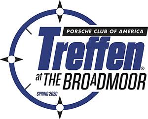 Treffen at The Broadmoor